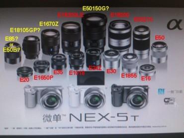 TS560x560~2666514[1].jpg